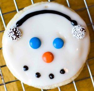 Sugar Cookie_7CR