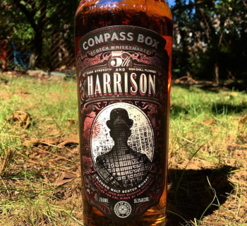 Compass Box 5th & Harrsion