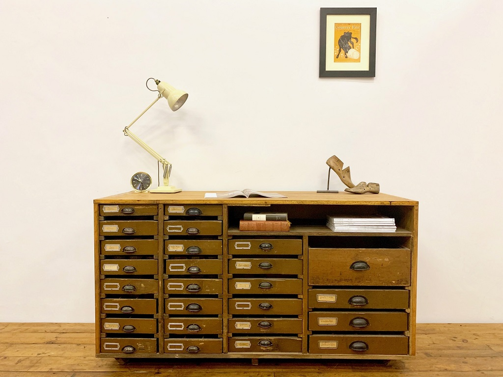 Vintage Sideboard For Sale Uk Antique Vintage And Retro Furniture