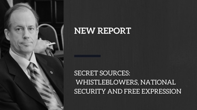 secret-sources-report