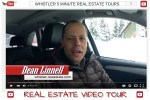 Whistler Real Estate Video Tour