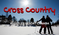 Whistler-Cross-Country-Skiing-or-Nordic