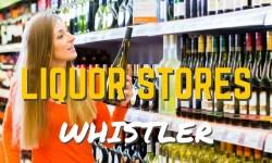 Whistler-Liquor-Stores