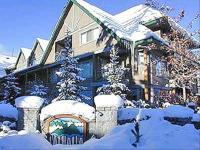 Whistler VRBO Photos of Valhalla Deals - View, Hot Tub, Walk to Skiing - Renovated