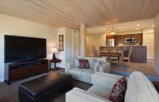 Whistler VRBO Photos of Ironwood Condo With A View -Complex Has Pool & Hot Tub!