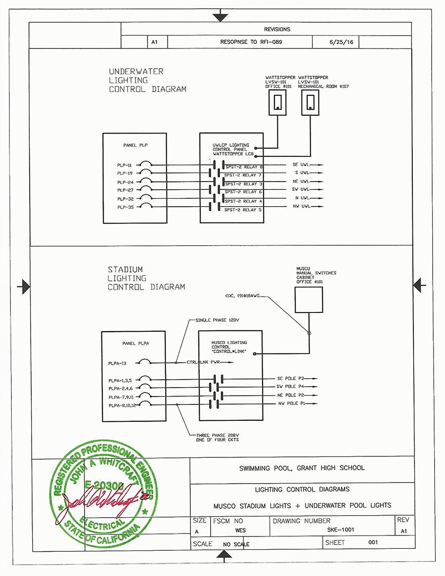 grasslin pool timer wiring diagram
