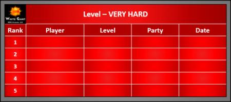 Level-VeryHard