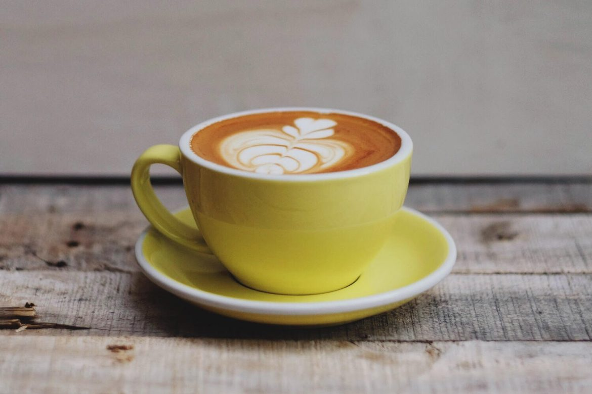 Cappuccino Cups Australia Flat Whites Cappuccinos And Lattes White Horse Coffee