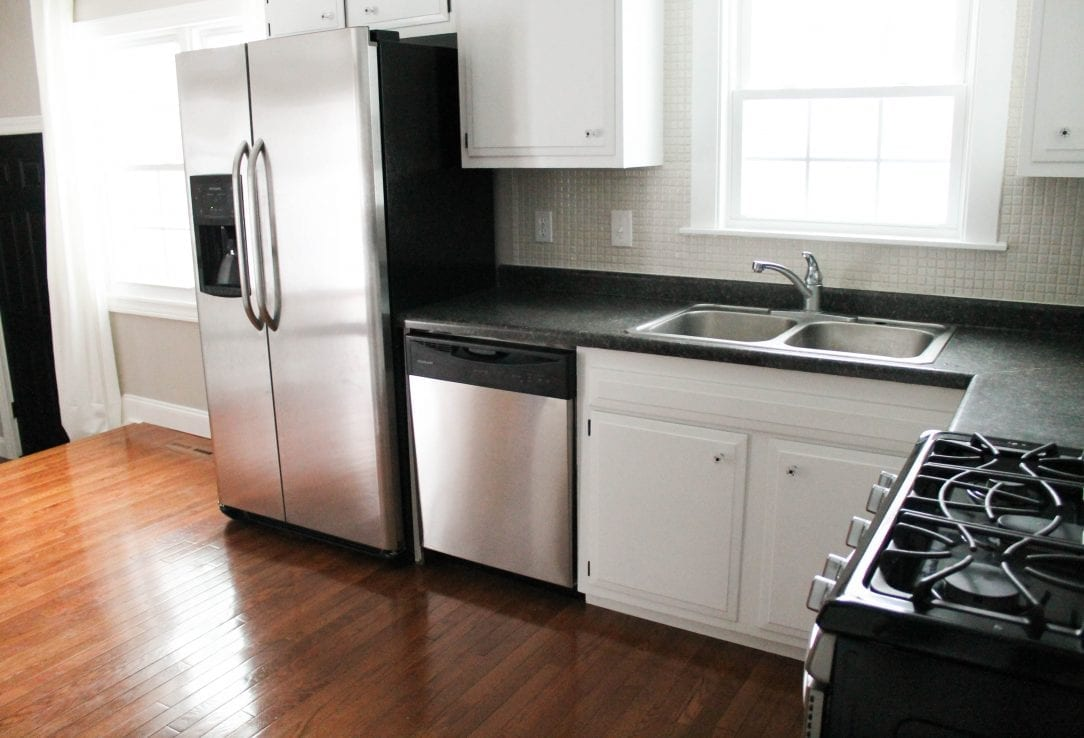 New Kitchen Island Cost How To Afford A Kitchen Remodel