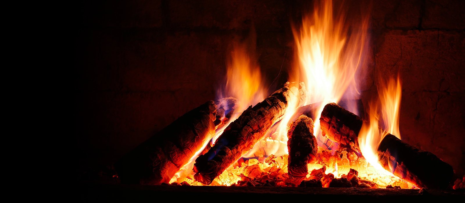 Propane Fireplace Repair Near Me Fireplace Sales Installation Repair White Hvac Billings Mt