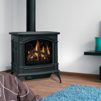 Free Standing Gas Stoves | White Heating & AC - Billings MT