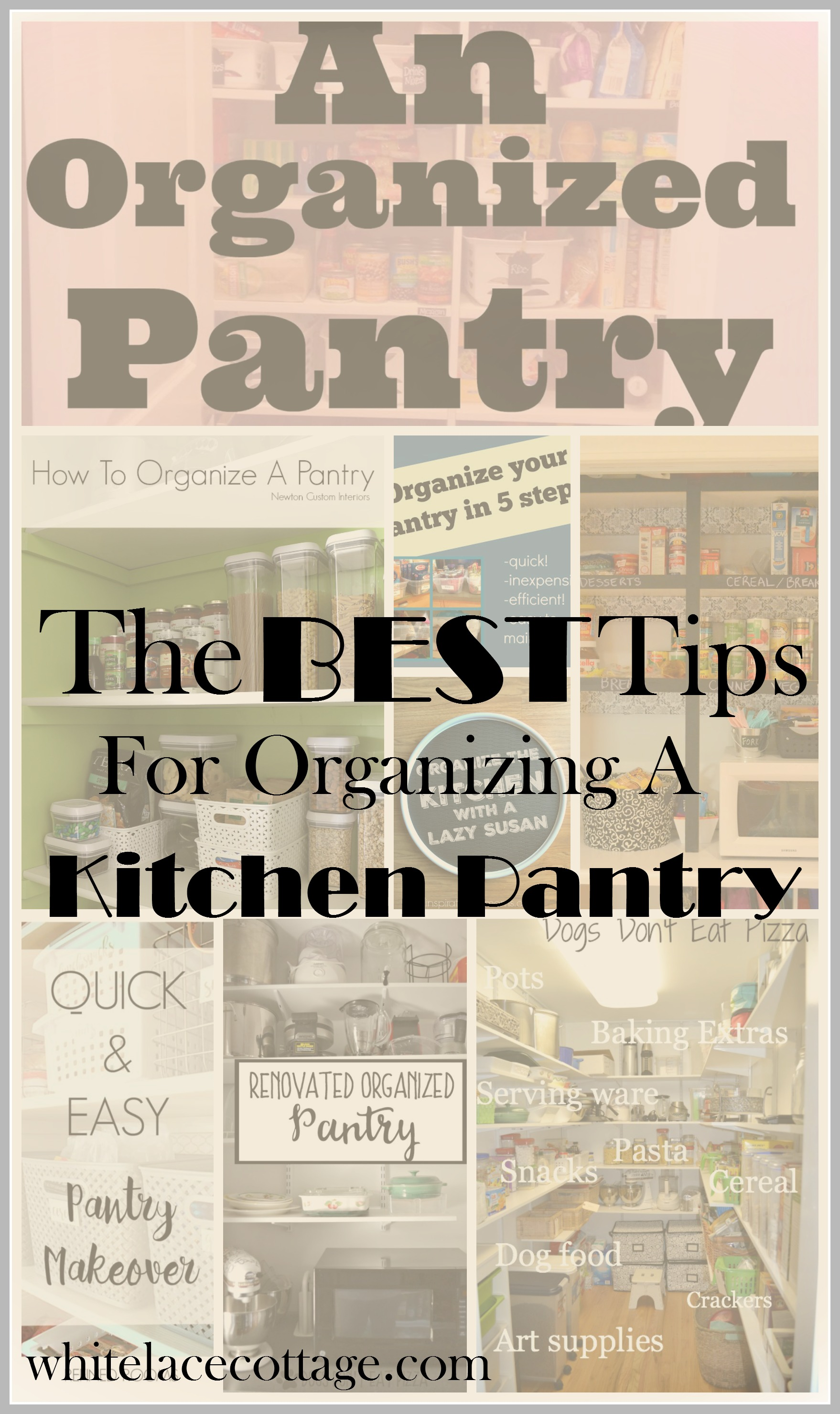 pantry organization ideas walk pantry organization ideas kitchen pantry isn pantry organised pantry space dream pantry pantry shelf