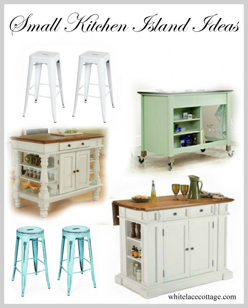 small kitchen island ideas seating white lace cottage small kitchen islands seating couchable