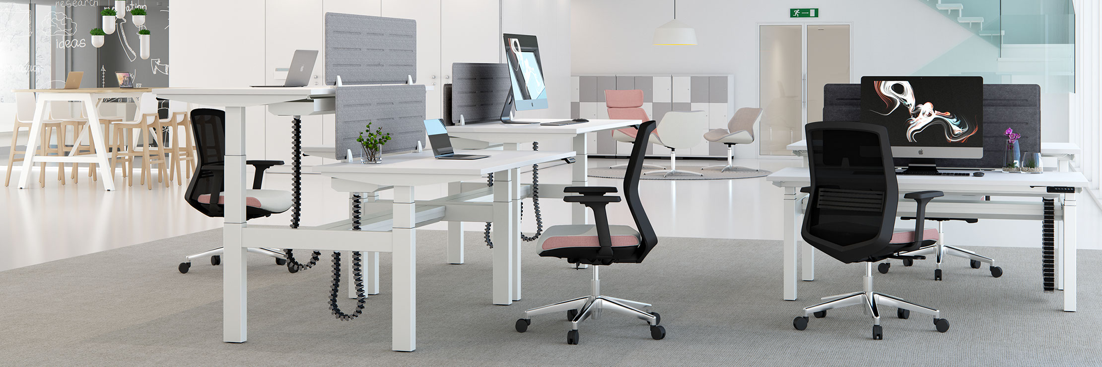 Designer Office Furniture Best Office Furniture For Sale London Whiteleys Office Furniture