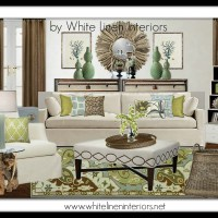 White Linen Interiors offers affordable Online e-Design Services