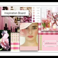 DECOR IDEA BOARDS