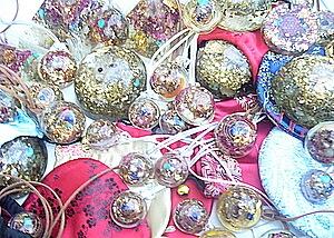 Lightstones Orgone Atore, Chi Prana Pendants, energetic jewelry