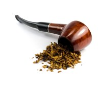Pipe Tobacco E-liquid | White Mist Co.