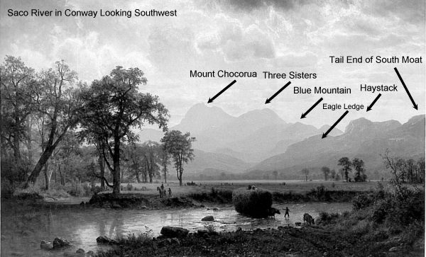 bierstadt-chocorua-annotated-108