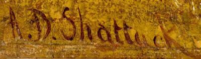 shattuck-signature