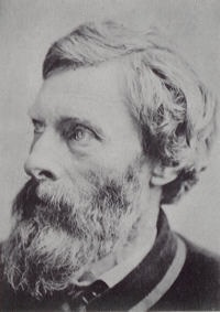 Jasper Francis Cropsey (1823-1900)