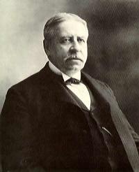 Frank Henry Shapleigh (1842-1906)