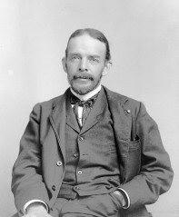 George Loring Brown (1814-1889)