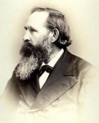 Harrison Bird Brown (1831-1915)
