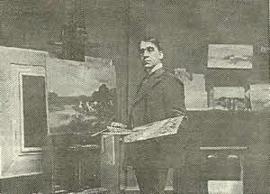 John Carleton Wiggins (1848-1932)