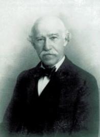 Robert Spear Dunning (1828-1905)