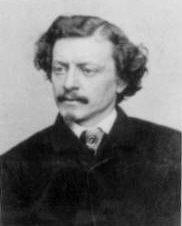 Samuel Colman, Jr. (1832-1920)