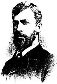 Thaddeus Defrees (1855-1888)