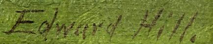 hill-edward-signature