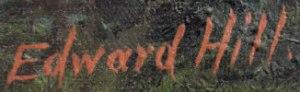 hill-edward-120