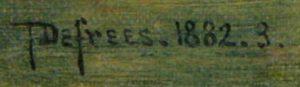1882.1883