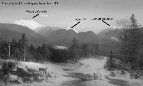 hill-thomas-mount-lafayette-annotated-001