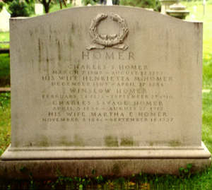 homer-tombstone-photo