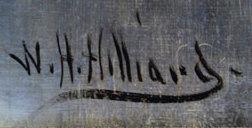 hilliard-signature-104
