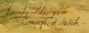 selinger-e-h-signature-100