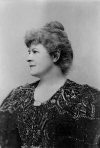 Emily Selinger (1848-1927)