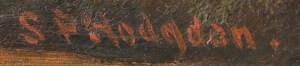 hodgdon-signature-109