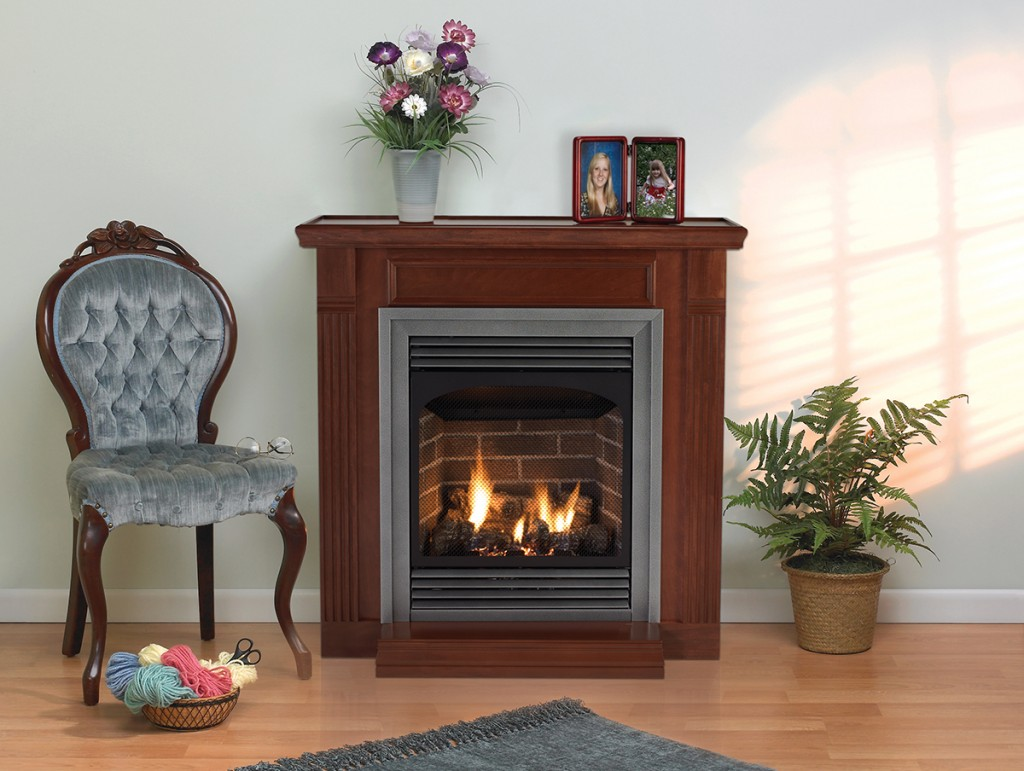 Fireplace Vent Vail Fireplaces Vent Free White Mountain Hearth