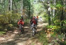North Conway Library's Annual Bike For Books-MTB Adventure Rides Fundraiser Sept. 30