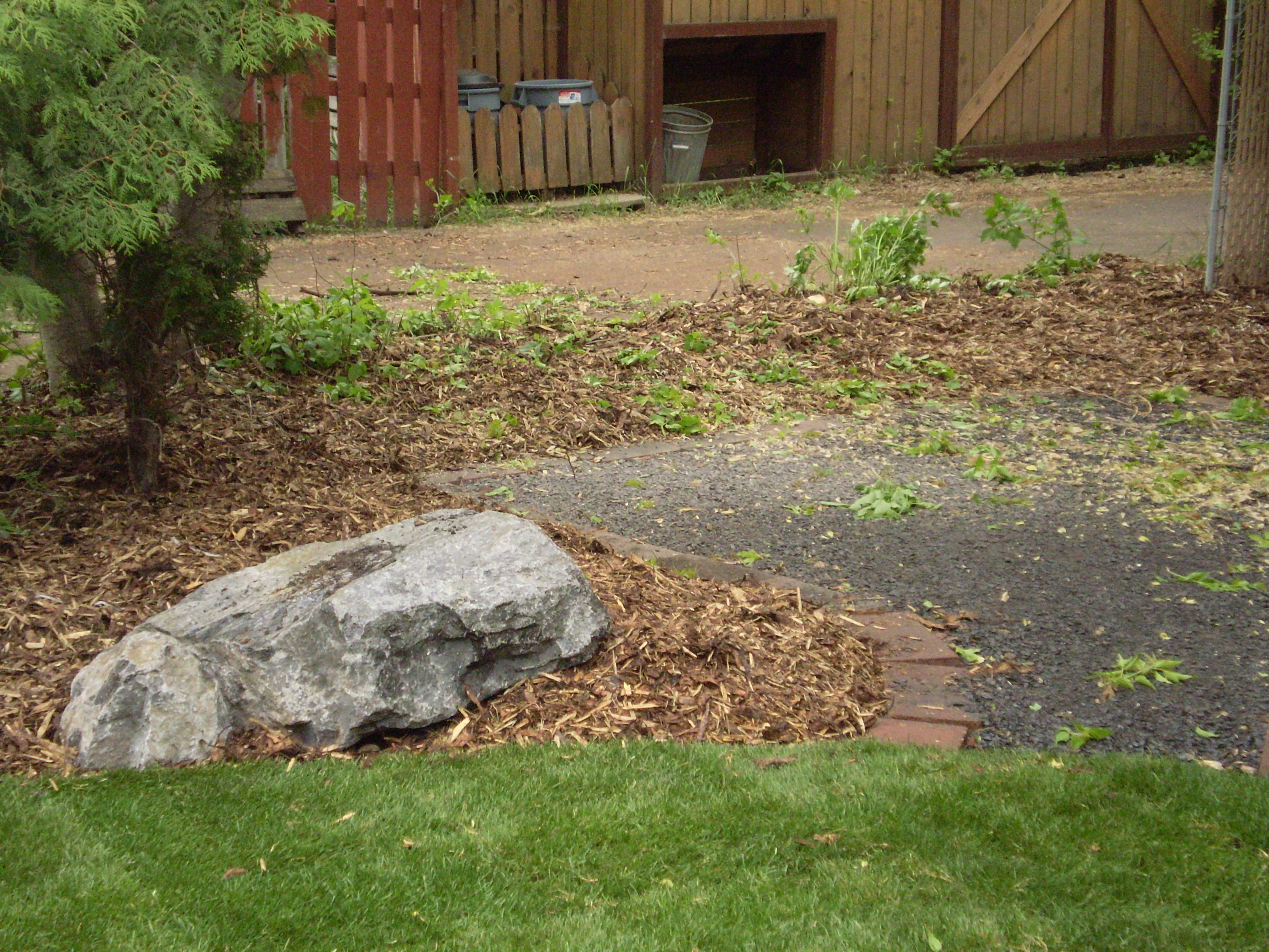 Whitemud Landscaping And Garden Center Edmonton Edmonton Alberta