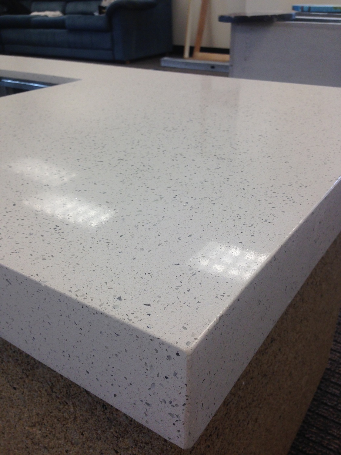 Granite Countertops Salt Lake City Utah Concrete Colors And Finishes Salt Lake City Utah