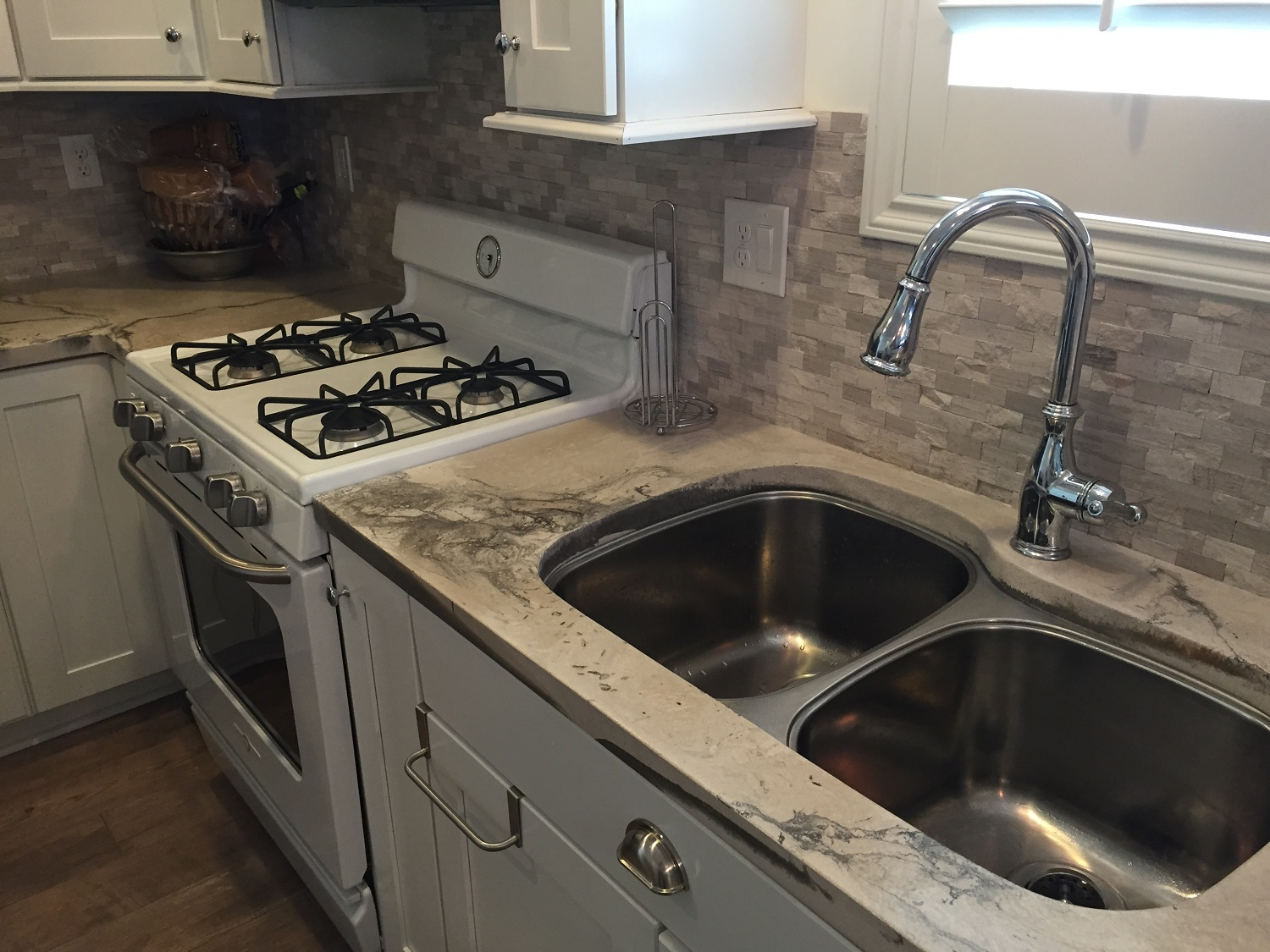 Salt Lake City Countertops Custom Concrete Countertops Salt Lake City Utah