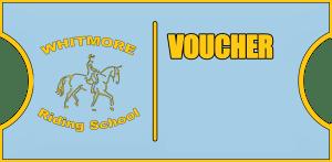 Whitmore-Voucher