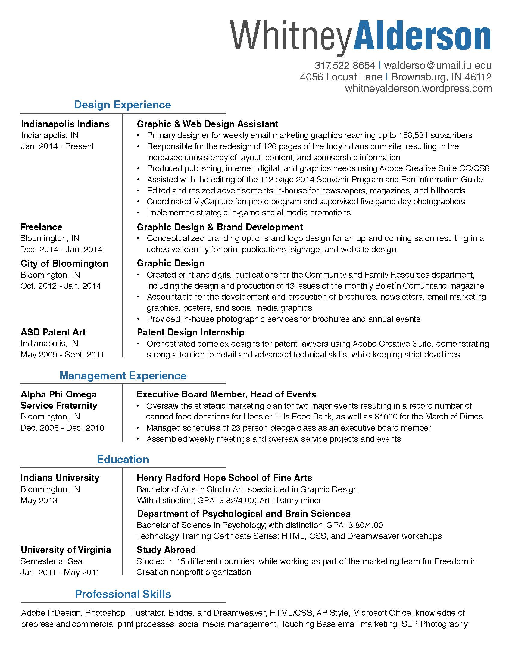 how to build a photography resume. Resume Example. Resume CV Cover Letter