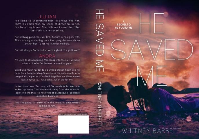 HSM Full Cover