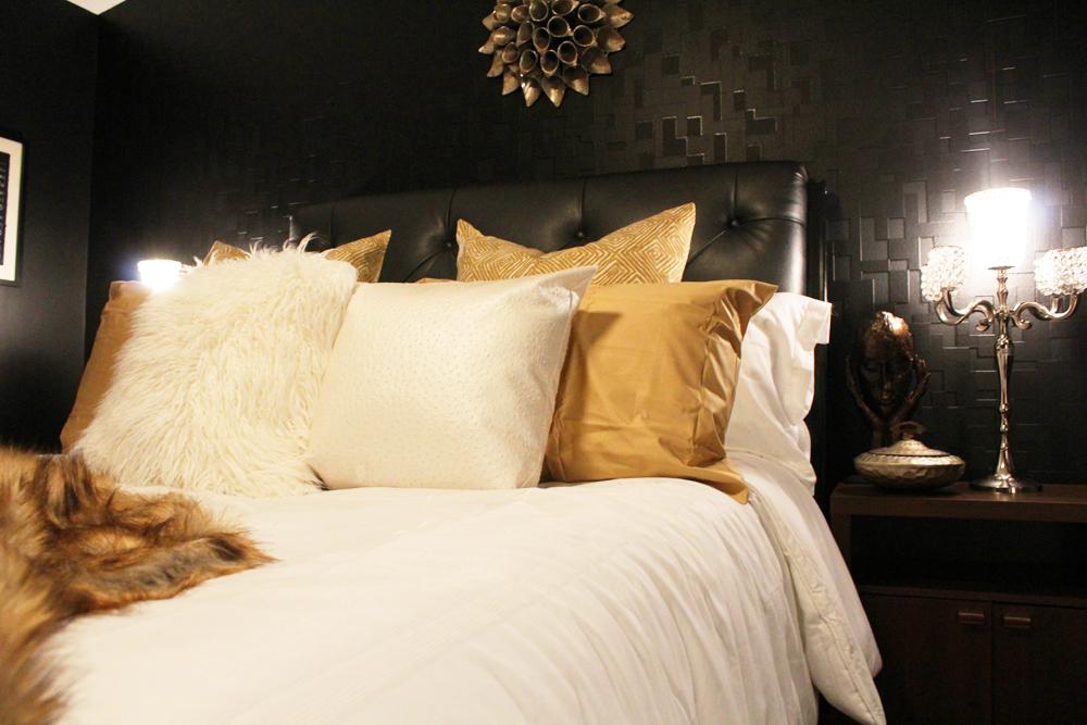 black-master-bedroom-1